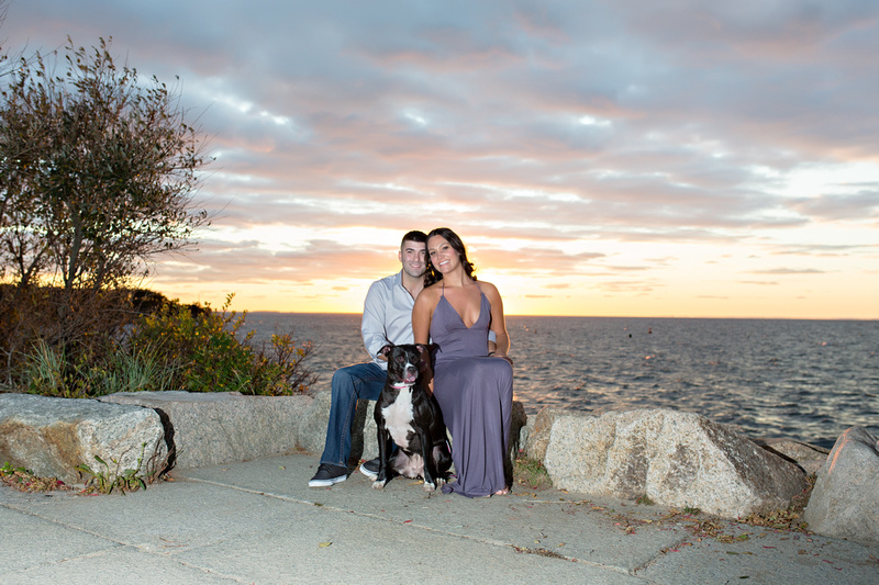 amy-george-engaged-woods-hole-ma-shoreshotz-wedding-photography-0243