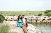 joelle-mike-engaged-old-silver-beach-shoreshotz-photography-0010