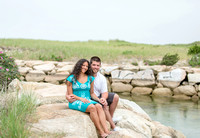 joelle-mike-engaged-old-silver-beach-shoreshotz-photography-0014