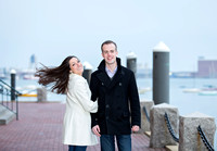 Michelle-Donny-seaport-boston-winter-engagement-photographer-shoreshotz-0014